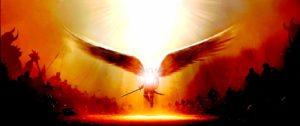 Asocoatia ANGEL